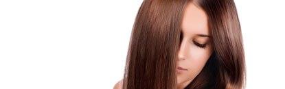 Leave-in e Creme para Pentear para Cabelos com Caspa ou Problemas do Couro Cabeludo