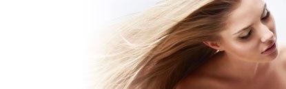 Shampoo para Cabelos Grisalhos ou Brancos