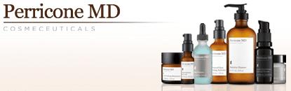 Hidratante Perricone MD para o Rosto