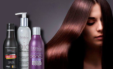 Forever Liss Professional