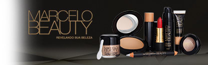 Corretivo Marcelo Beauty