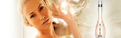 Perfumes Jennifer Lopez