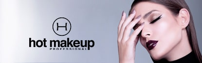Hot MakeUp/Maquiagem/Boca