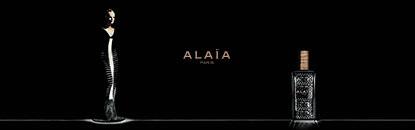 Perfumes Alaïa