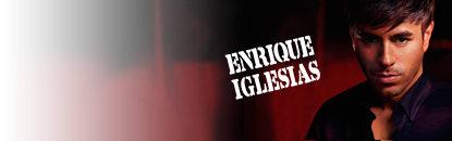 Perfumes Enrique Iglesias Masculinos