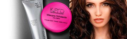 Shampoo K.Pro