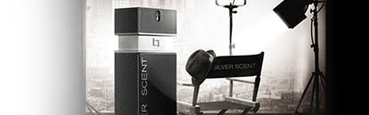 Perfumes Jacques Bogart