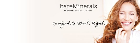 bareMinerals Well-Rested