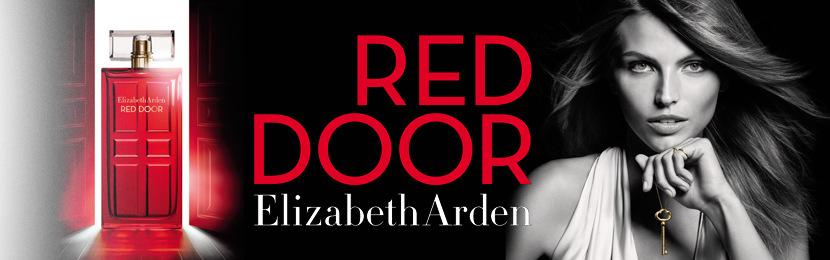 Elizabeth Arden Cuidados com a Pele