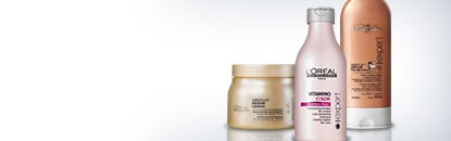 L'Oréal Professionnel Expert Scalp Care