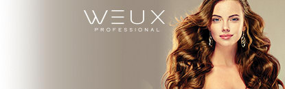 WEUX Professional Deluxe Finish