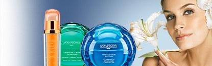 Perfumes Anna Pegova Femininos
