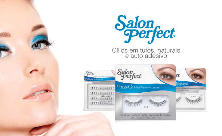 Salon Perfect