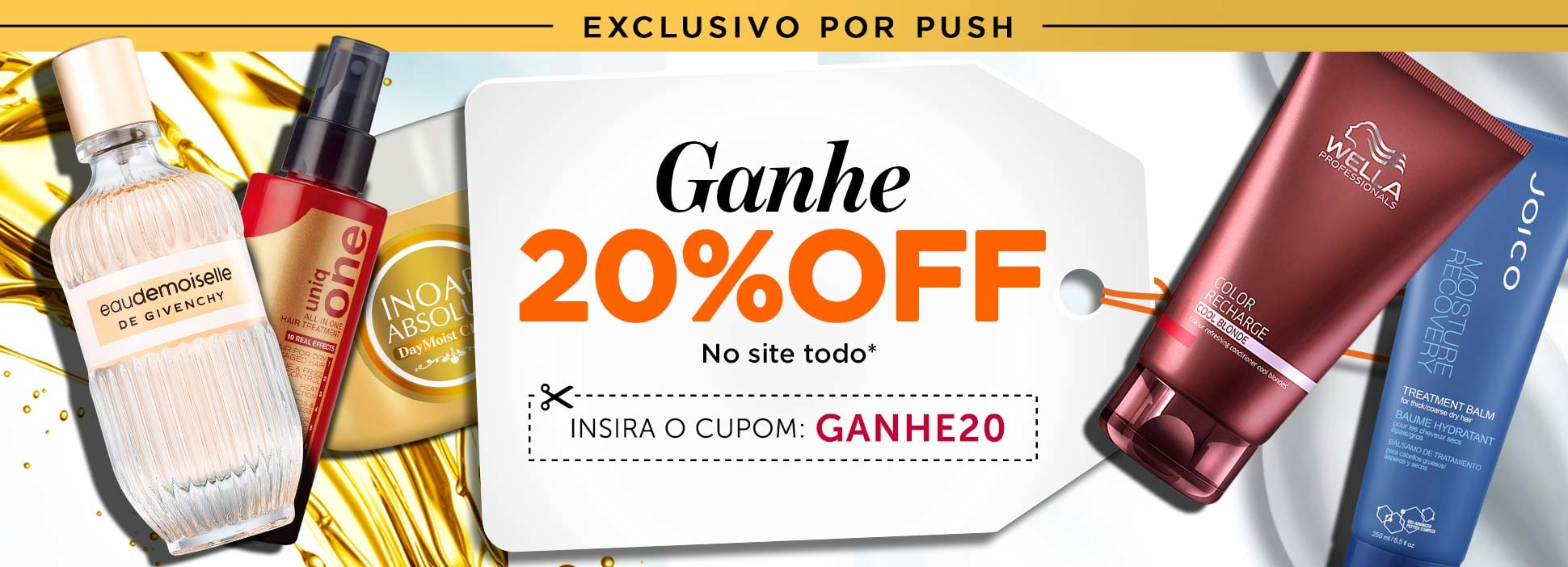 GANHE20