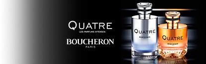Perfumes Boucheron Femininos