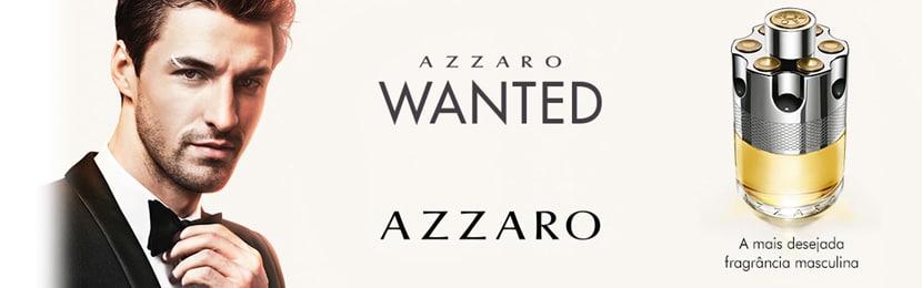 Perfumes Azzaro Masculinos