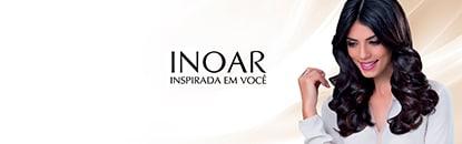 Inoar Body Care