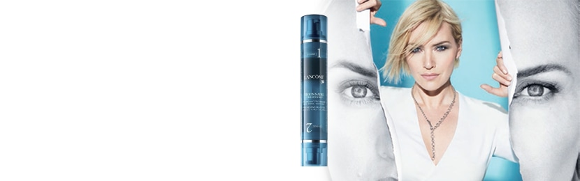 Kits Lancôme de Tratamento de Pele