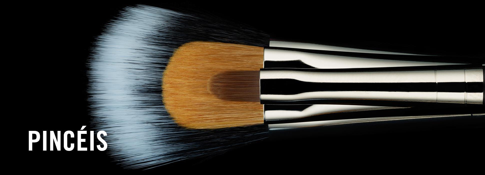 Acessórios M·A·C para Maquiagem