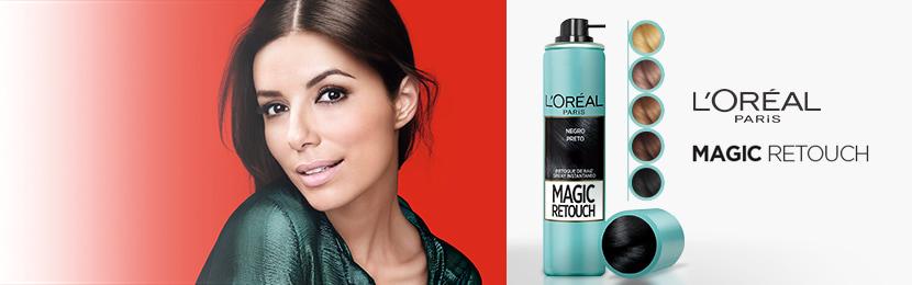Coloração L'Oréal Paris