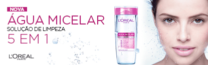Máscara Facial L'Oréal Paris