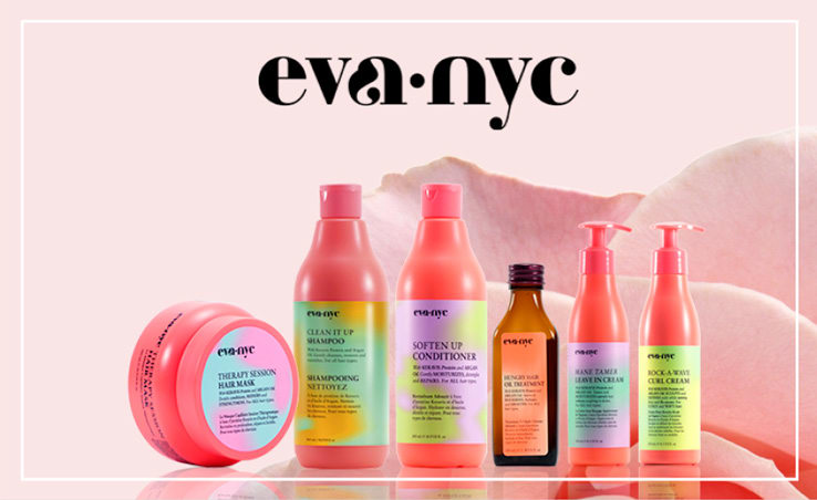 Eva NYC