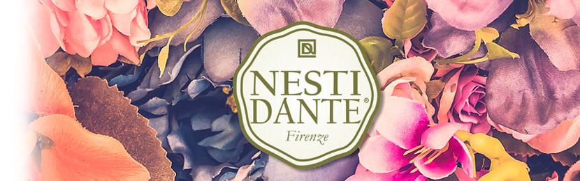 Nesti Dante Philosophia