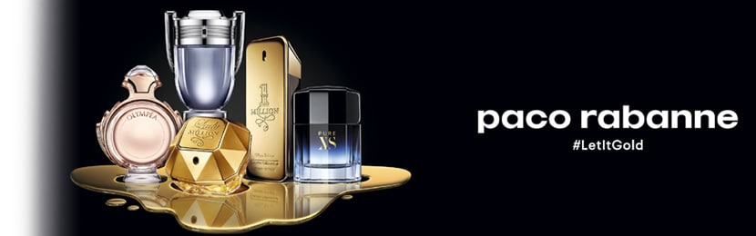 Paco Rabanne Classic