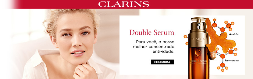 Clarins HydraQuench