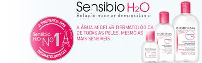 Kits Bioderma de Tratamento de Pele