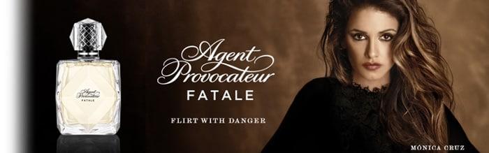 Perfumes Agent Provocateur Femininos