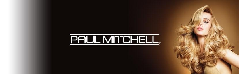 Paul Mitchell MarulaOil