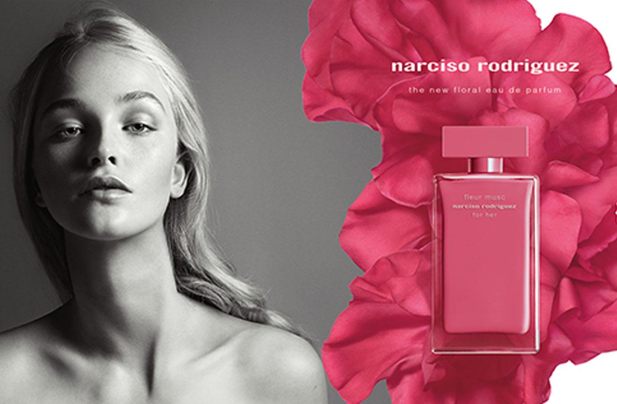 Narciso Rodriguez - Perfumes Importados   Beleza na Web 5c199c78a2