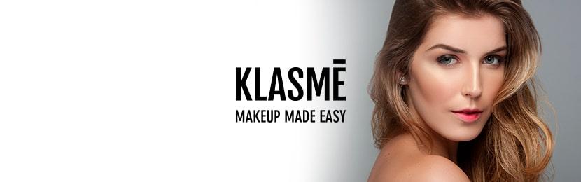 Fixador de Maquiagem Klasme