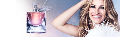 Kits Completos Lancôme de Maquiagem