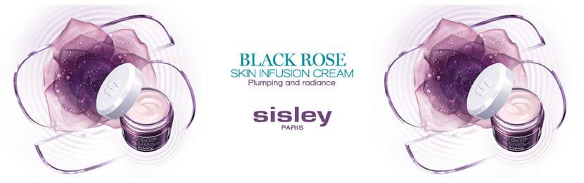 Tratamento Sisley