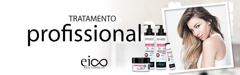 Eico Life Restauração Celular