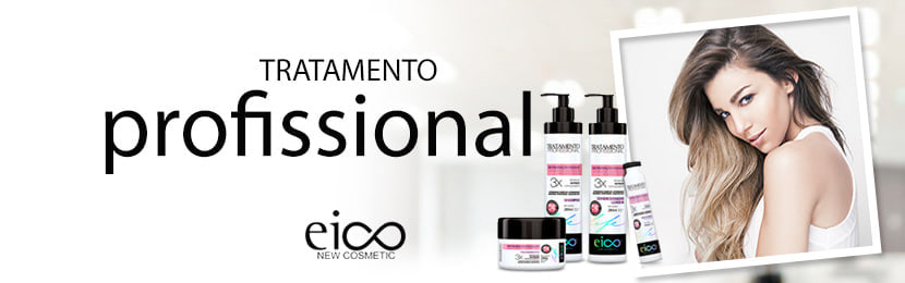 Eico Life Intense Repair