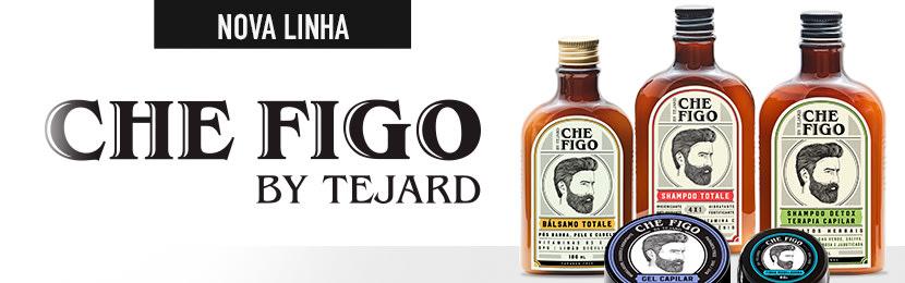 Gel Che Figo