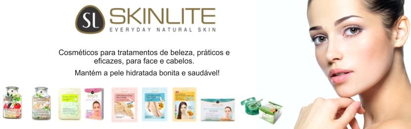 Kits Skinlite de Tratamento de Pele