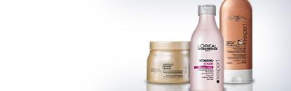 L'Oréal Professionnel Expert Blondifier