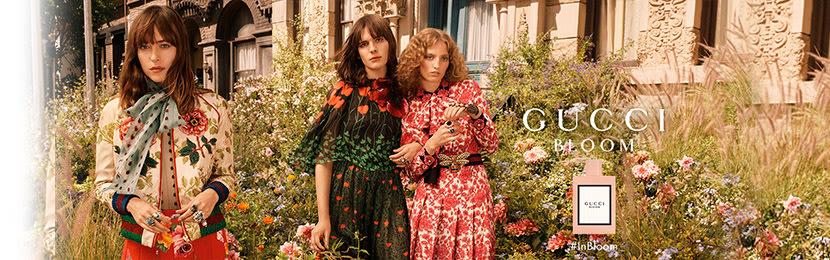 Kits Gucci Feminino