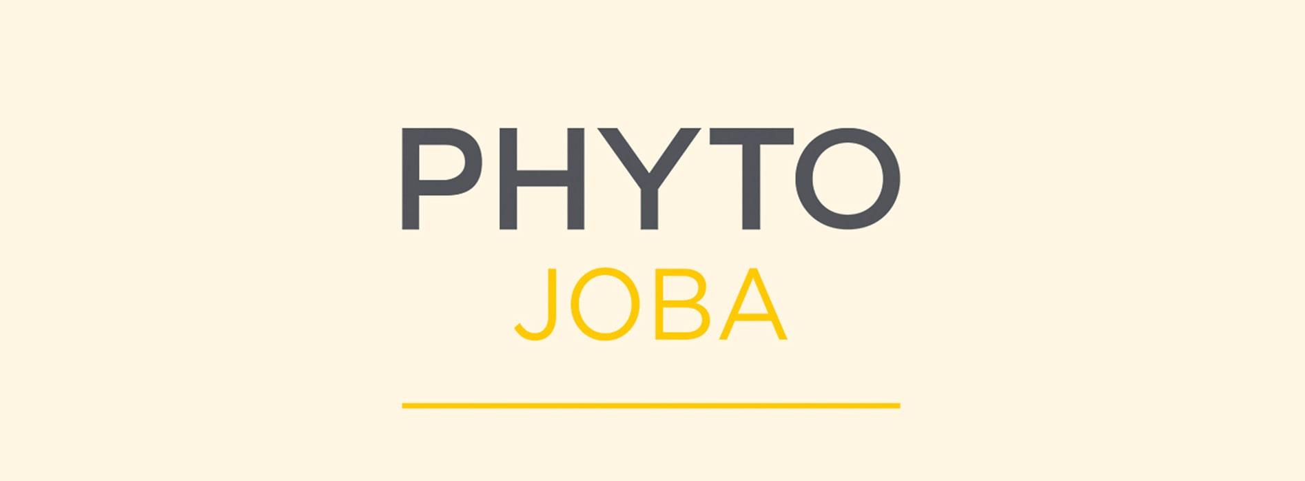 Phytojoba