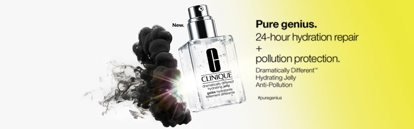 Perfumes Clinique