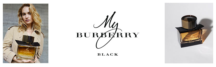 Perfumes Burberry Masculinos