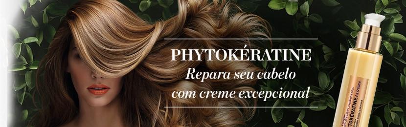 PHYTO Phytosquam