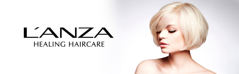 L'Anza Healing Strength