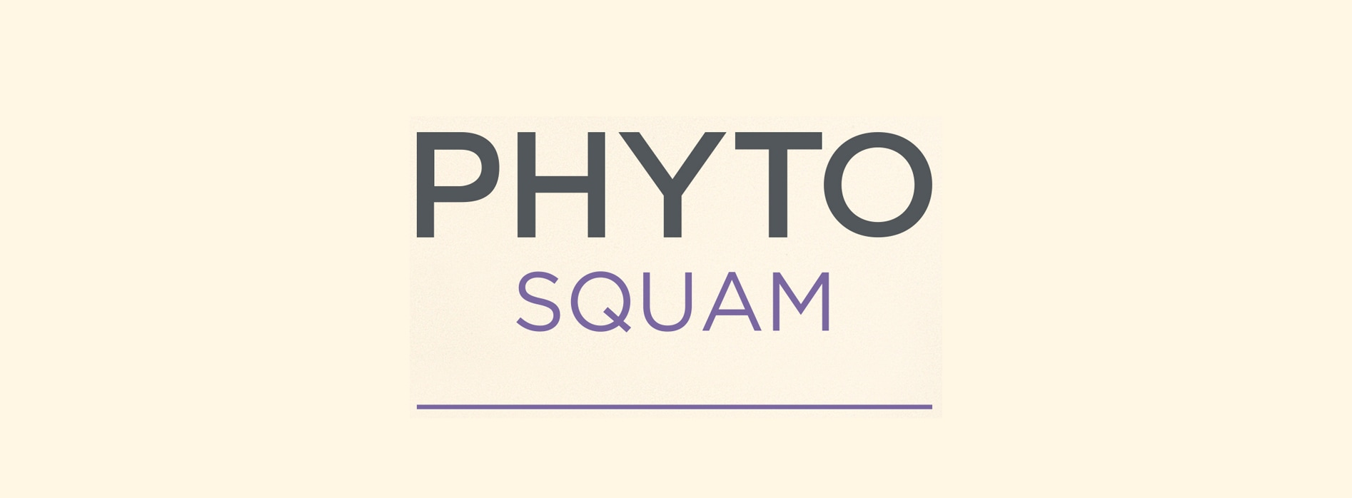 Phytosquam