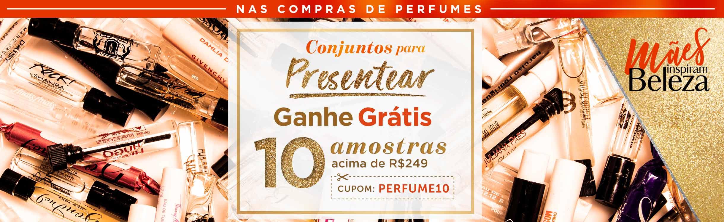 30393f2a698 Perfume Importado Feminino Encontro Romântico