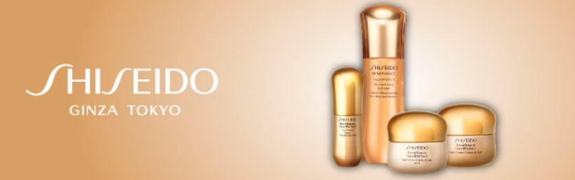 Shiseido Benefiance NutriPerfect